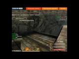 Сталкер 3д онлайн с дробовиком играем))