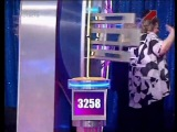 Угадай мелодию (12.05.2004) Ирина Жаркова, Алексей Маслов, Лариса Белова